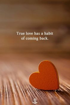 True love never leaves babe 😉 🥓 🥓 quotes forever love quotes Cute Love Quotes, Forever Love Quotes, Love Husband Quotes, Life Quotes Love, Romantic Love Quotes, Love Quotes For Him, Babe Quotes, Girly Quotes, Qoutes