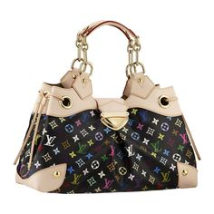 595e60d46b17 336 Best Louis Vuitton images