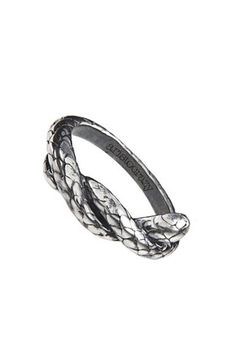 snake ring | Aristocrazy