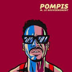 POMPIS  M. LE GOUVERNEMENT