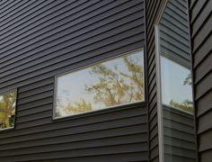 Revestimiento exterior que gracias a la tecnología del PVC y su nueva gama de colores, es el sistema de siding perfecto para terminaciones en todo tipo de clima y geografía.  http://www.plataformaarquitectura.cl/catalog/cl/products/9105/revestimiento-exterior-vinyl-siding-dvp