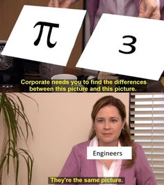 Best Memes All Time That Are Just Craziest! Physics Jokes, Math Memes, Science Jokes, Top Memes, Best Memes, Ingenieur Humor, Engineering Memes, Process Control, Can't Stop Laughing