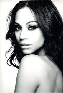 Zoë Saldana, Model. Zoe Yadira Saldana was born June 19, 1978 in Passaic NJ. Her family relocated to the Dominican Republic when she was ten years old. There, she practiced ballet at one of the most pretigious dance s...