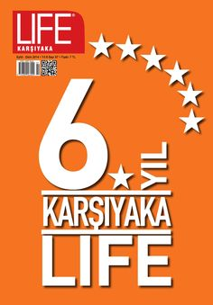 Get your digital edition of Karsiyaka Life Magazine subscriptions and issues online from Magzter. Buy, download and read Karsiyaka Life Magazines on your iPad, iPhone, Android, Tablets, Kindle Fire, Windows 8, Web, Mac and PCs only from Magzter - The Digital Newsstand.