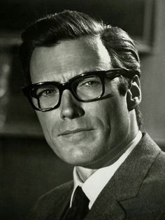 Clint Eastwood Clint Eastwood, Hollywood Icons, Classic Hollywood, Hollywood Actresses, Mejores Series Tv, Film Le, Cinema Tv, Fritz Lang, Robert Frank