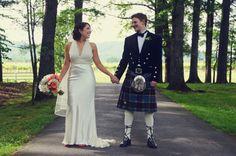 Atlanta Wedding Photographer | LeahAndMark.com | Vintage | Rustic | Modern | Portfolio | Virginia Wedding | Vineyard
