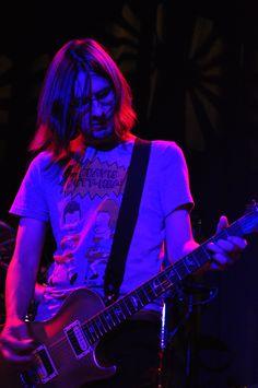 Steven Wilson Hammered Dulcimer, In Another Life, Progressive Rock, Record Producer, Music Bands, Music Artists, Rock Bands, Singer, Concert
