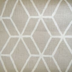 100 Best Contemporary Dry Fabric images | Gd, Swatch ... Contemporary Fabric on contemporary furnishings, matelasse' fabric, toile fabric, chenille fabric, contemporary poetry, richloom fabric, polka dot fabric, traditional fabrics, contemporary frame, contemporary home, vinyl fabric, contemporary prints, tablecloth fabric, eyelash fabric, premier prints fabrics, contemporary cloth napkins, contemporary food, plaid fabric, faux silk fabric, contemporary lighting, silk fabric, contemporary rugs, paisley fabric, sheer fabric, contemporary pottery, contemporary walls, contemporary photography, contemporary embroidery, contemporary storage, contemporary art, contemporary modern sectionals, floral fabric, contemporary easter decorations, linen fabric, contemporary modular, contemporary ceramic, silk dupioni fabric,