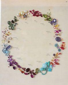 jewels_in_rainbow.jpg (800×1000)