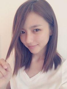 最高じゃん?? の画像 真野恵里菜オフィシャルブログ「きまぐれでいず」Powered by Ameba