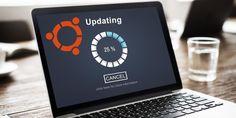 How to Easily Upgrade Ubuntu's Linux Kernel With Ukuu