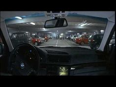 http://www.strictlyforeign.biz/default.asp James Bond 007- BMW 750iL