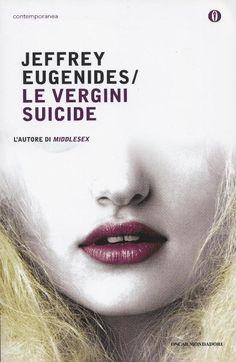 il tempo di leggere » Le vergini suicide