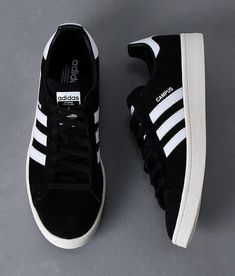 Mens Fashion Shoes, Nike Fashion, Sneakers Fashion, Shoes Sneakers, Shoes Men, Fashion Fashion, Adidas Campus, Shoes Outlet, Buy Shoes