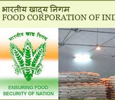 SUGA Government Jobs Guidelines: Food Corporation of India (FCI) has published Zone...