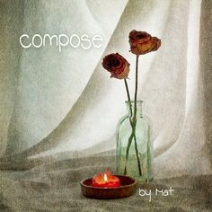 compose by Mat texturonline, via Flickr