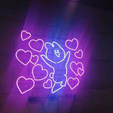 예쁜 네온사인에 대한 이미지 검색결과 Neon Signs, Purple, Photography, Photograph, Fotografie, Photoshoot, Viola, Fotografia