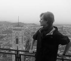 florence academy of art ile ilgili görsel sonucu Florence Academy Of Art, Louvre, Building, Travel, Viajes, Buildings, Destinations, Traveling, Trips