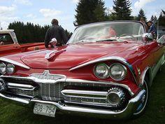1959 Dodge Custom Royal Convertible by Custom_Cab, via Flickr