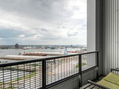 1200 Steuart St UNIT 2113, Baltimore, MD 21230 - Zillow