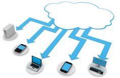 Cloud Computing: Consejos para trabajar en la Nube