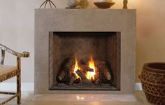 http://www.houzz.com/photos/1736362/The-Alpha-36-Gas-Log-Fireplace-by-Kozy-Heat-traditional-other-metro