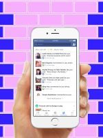 Facebook's Got New, More Informative Notifications  #refinery29