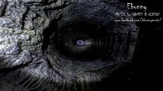 Epic Dark Battle Music - Secret Place [Powerful Fantasy Celtic Horror by...