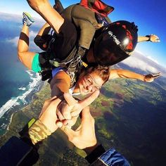 Comparateur de voyages http://www.hotels-live.com : Come fly with us!  food  lodging  adventure #argoadventurelabs #TeamArgo #fitnessretreat #skydive #maui #hawaiianislands #yoga #crossfit #sup #surfing #hiking #cliffjumping #octopus #hawaii #travelstoke #explore #skydiving #wanderlust #activeadventures #fitness #workout #yogaeverydamnday #beachbody #beachlife #healthyliving #travelwell #eatwell #neverstopexploring Hotels-live.com via https://www.instagram.com/p/BDevLwJn0_3/ #Flickr via…