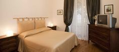 http://sharonbbrome.blogspot.com Bed and breakfast Rome