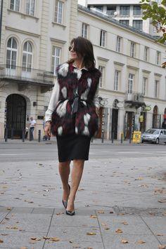 #ooch50 fashion #blog #bogger