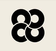 Yusaku Kamekura repinned by Awake — http://designedbyawake.com #japan #graphic #design #logo #symbol #icon