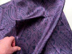 Posts about Prince written by Paisley Power Prince Images, Paisley Fabric, Chiffon Scarf, Paisley Design, Satin, Shirt Dress, Purple, Mens Tops, Shirts