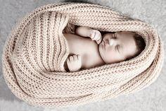 """Hayley"" Eastvale California, Art Photography, Maternity, Children, Image, Beautiful, Kids, Fine Art Photography, Child"