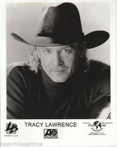 Tracy Lawrence The Coast Is Clear