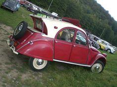 2cv Manx, Concept Cars, Citroen Concept, 2cv6, Weird Cars, Cabriolet, Chevrolet Bel Air, Automotive Design, Fiat