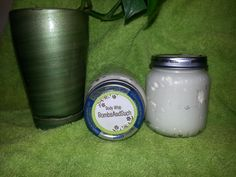 BOMBS AND SUCH - body whip. Great all natural body moisturizer made from infusing organically grown herbs and ethically sourced organic ingredients. Can be purchased online or in store. Growing Herbs, Natural Remedies, Lotion, Mason Jars, Moisturizer, Organic, Store, Products, Moisturiser