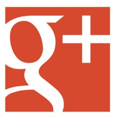 We're on Google+!  Make sure to follow us there as well!  Head to our page and post a review of your experience with us.  #google+
