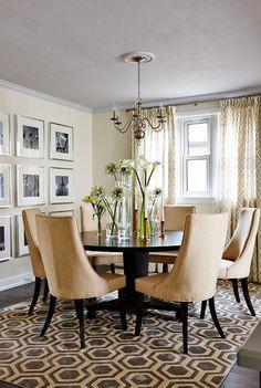 Cooked to Perfection | Sarah Richardson Design