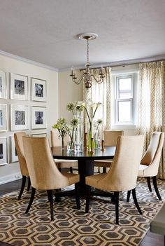 Cooked to Perfection | Sarah Richardson Design