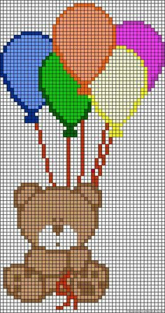 Thrilling Designing Your Own Cross Stitch Embroidery Patterns Ideas. Exhilarating Designing Your Own Cross Stitch Embroidery Patterns Ideas. Cross Stitch Baby, Cross Stitch Animals, Cross Stitch Charts, Cross Stitch Designs, Cross Stitch Patterns, Cross Designs, Cross Stitching, Cross Stitch Embroidery, Hand Embroidery