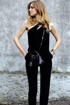 Los+1001+mini+bolsos+de+Chiara+Ferragni