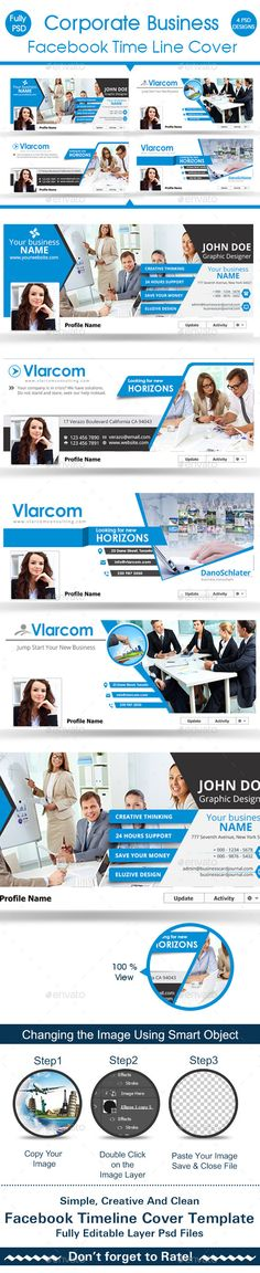 145 best cover page design images on pinterest in 2018 facebook buy business corporate business business cards fb banner facebook banner web facebook facebook cover template facebook timeline covers cheaphphosting Choice Image