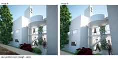 3ds max architecture rendering - Google Search