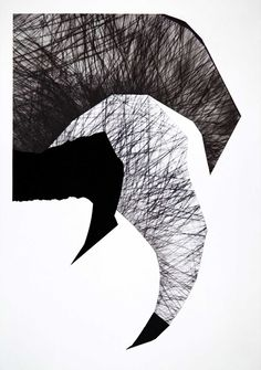 Graphic 2012 by Piotr Skowron, via Behance