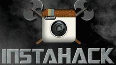 How to Hack FB ID & Account Password For Free Effortlessly - iStarApps Instagram Password Hack, Instagram Snap, Instagram Accounts, Hacking Apps For Iphone, Snapchat Hacks Iphone, Fb Hacker, Mobile Login, Hack Facebook, Must Have Tools