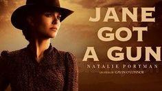 Urmăreşte online filmul Jane Got a Gun 2015, cu subtitrare în Română şi calitate HD.