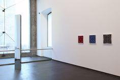 Andrea Bruno, vetro strutturale
