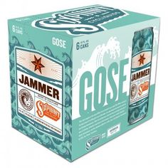 Sixpoint Jammer - May 5, 2015. Out now!