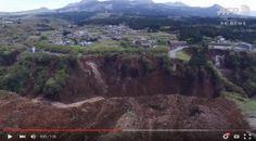ULTIMISSIME+dal+terremoto+di+Kumamoto+in+pillole:+L'esercito+è+stato+chiamato+in+aiuto+della+popolazione+colpita+dai+sismi+di+questi+giorni+Toyota,+Sony,+Honda+e+moltre+altre+grosse+aziende+produttrici+hanno+sospeso+la+loro+produzione+momentaneamente+sono+circa+250.000+le+persone+evacuate+fino+a+do+oggi+e+almeno+42+i+morti+30.000+lavoratori+stanno+...